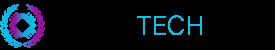 irmos techblog